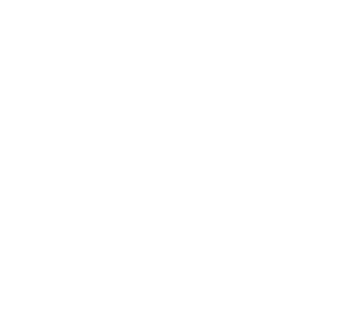 Hostal El Pozo